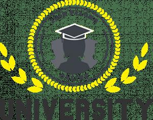 Juan Palomo Online University