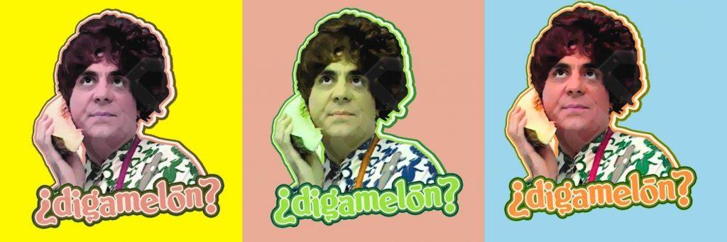 Digamelon: Llama a un amigo para ver si tu dominio es bueno.