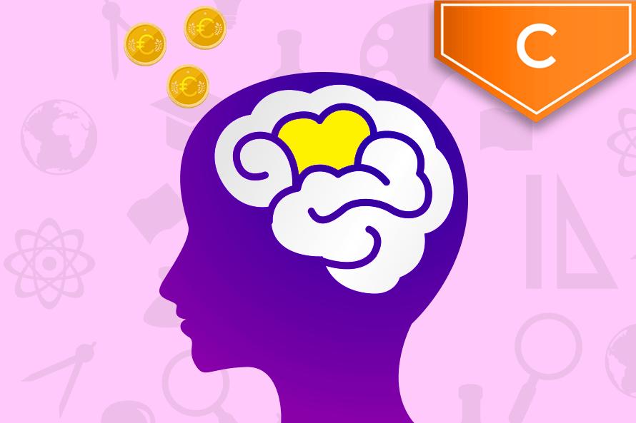 cómo compra tu cerebro (y el de tus clientes)