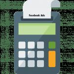 calculadora facebook ads coste por lead