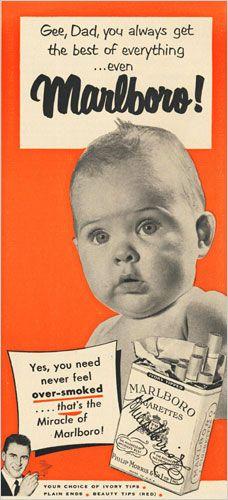 anuncios de bebes