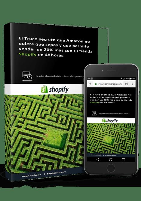 Guia Shopify